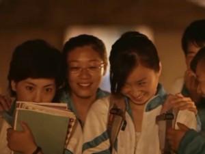 11度青春系列电影,老男孩 (1231播放)