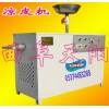 豌豆蚕豆凉粉机,电热温控凉粉机,凉皮机