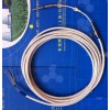 WZP2-3.2汽轮机专用铂热电阻虹德测控供应