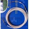 WZP2-3.2/150/5汽轮机铂电阻虹德测控供应