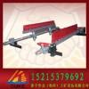 输送机聚氨酯清扫器生产厂家