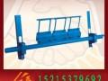 合金橡胶清扫器h型 (4)