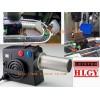LEISTER热风器Hotwind-Premium