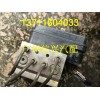 捷豹XJ/XF/XK/XE拆车件,捷豹汽车配件